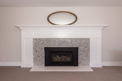 Sunnyside-Fireplace-Lower-e1488920443610