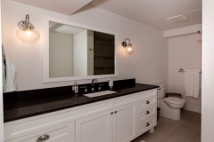 Sunnyside-Full-Bath-Lower-e1488920431140