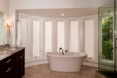 Sunnyside-Master-Bath-After-e1488920357712