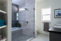 Tulameen-Ensuite-After-e1488916221609