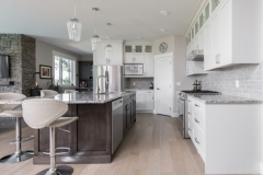 Tulameen-Kitchen-After-e1488916202665