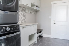 Tulameen-Laundry-Room-After-e1488916152951