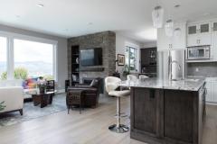 Tulameen-Livingroom-After-e1488916123273