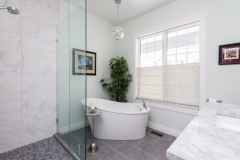 Tulameen-Main-Bath-After-e1488916099722