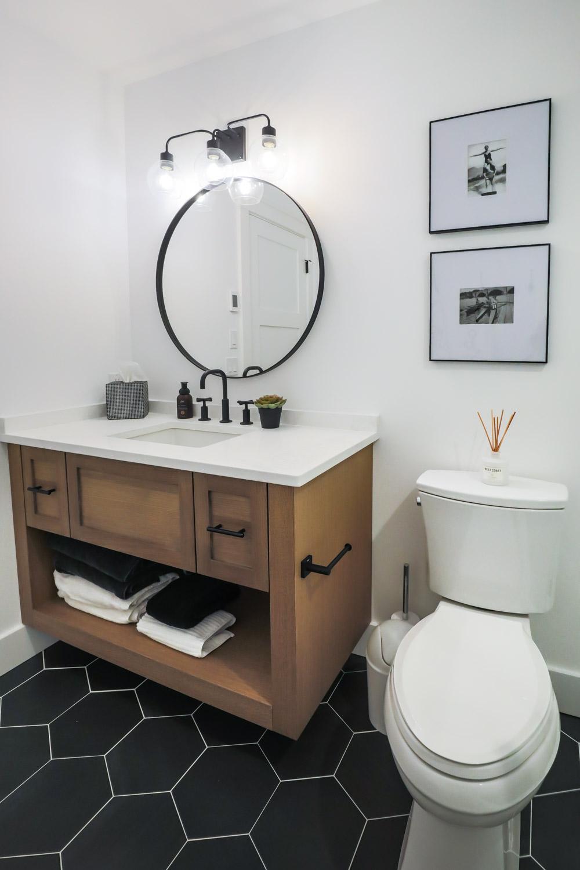 After-Bathroom